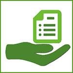 RezsiMentor Zöld hitel
