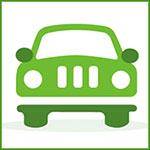 Üzemanyag költségcsökkentés