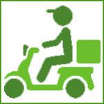 Elektromos mopedek